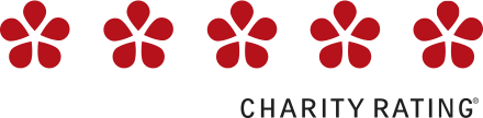 Charity Rating